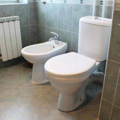 Отель at Chaykovski Street (New Building) Армения, Ереван - отзывы, цены и фото номеров - забронировать отель at Chaykovski Street (New Building) онлайн ванная