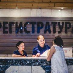 Гостиница Санаторий Анапа Океан в Анапе 1 отзыв об отеле, цены и фото номеров - забронировать гостиницу Санаторий Анапа Океан онлайн