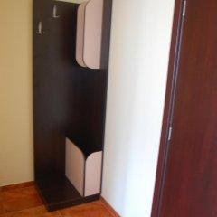 Апартаменты Elit Pamporovo Apartments Студия с различными типами кроватей