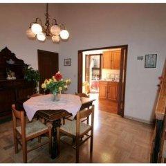 Отель La Torre Useppi Италия, Сан-Джиминьяно - отзывы, цены и фото номеров - забронировать отель La Torre Useppi онлайн комната для гостей фото 4