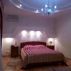 Hotel Palace Ukraine комната для гостей фото 4