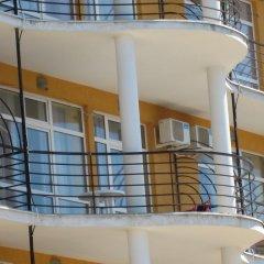 Гостиница Мандарин интерьер отеля