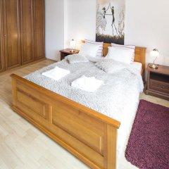 Отель Monte Maison комната для гостей фото 3