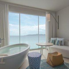 Отель Veranda Resort Pattaya MGallery by Sofitel ванная