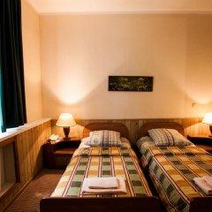 Гостиничный комплекс Абрамцево комната для гостей фото 3