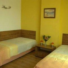 Отель Guest House Sany 3* Стандартный номер с 2 отдельными кроватями фото 4