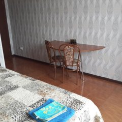 Гостиница Mini-Otel Garibaldi комната для гостей фото 3