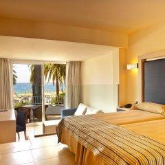 Hotel Spa Flamboyan Caribe