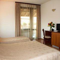 Bizev Hotel удобства в номере фото 2