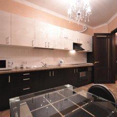 Апартаменты Греческие Апартаменты Улучшенные апартаменты с различными типами кроватей фото 5