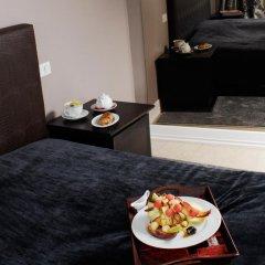 Отель Атлантик 3* Апартаменты с различными типами кроватей фото 18