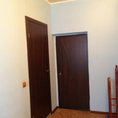 Отель Lunny Svet Пермь интерьер отеля фото 2
