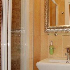 Апартаменты Pale-Royal Апартаменты ванная
