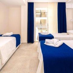 Oreo Hotel Турция, Каш - отзывы, цены и фото номеров - забронировать отель Oreo Hotel онлайн комната для гостей фото 2