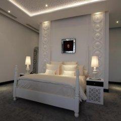 Отель Chloe Gallery 5* Президентский люкс с различными типами кроватей фото 6
