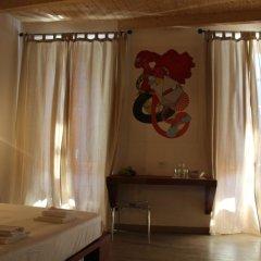 Отель Art Guest House удобства в номере