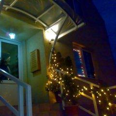 Отель Irini Panzio фото 3