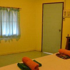 Отель Racha Sunset Resort (Koh Siboya) комната для гостей фото 3