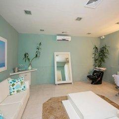Отель Ocean Blue & Beach Resort - Все включено Доминикана, Пунта Кана - 8 отзывов об отеле, цены и фото номеров - забронировать отель Ocean Blue & Beach Resort - Все включено онлайн спа фото 2