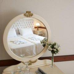 Adora Hotel интерьер отеля фото 2
