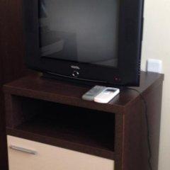 Viand Hotel - Все включено удобства в номере