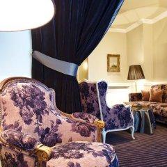 Hotel Manos Premier 5* Люкс с различными типами кроватей фото 15