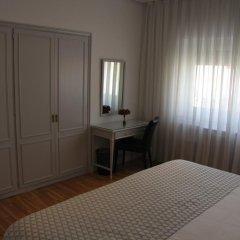 Отель Apartamentos Los Jerónimos удобства в номере