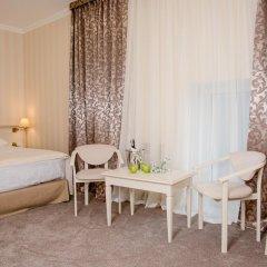 Pletnevskiy Inn Hotel 3* Стандартный номер фото 5