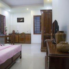 Апартаменты Timeless Apartment Студия с различными типами кроватей