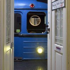 Апартаменты Design Apartments Budapest2 удобства в номере фото 2