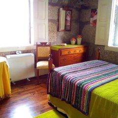 Отель Casa Das Vendas Стандартный номер с различными типами кроватей фото 46