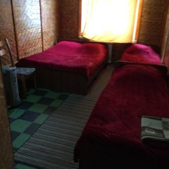 Гостиница Family House в Архызе отзывы, цены и фото номеров - забронировать гостиницу Family House онлайн Архыз комната для гостей фото 2