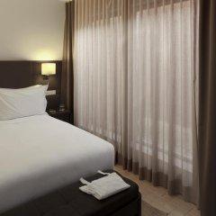Отель Bom Sucesso Design Resort Leisure & Golf 5* Коттедж Делюкс