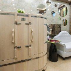 Гостевой Дом ART 11 Люкс повышенной комфортности с различными типами кроватей фото 10