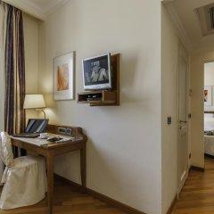 Отель Laurus Al Duomo удобства в номере фото 2