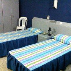 Hotel Roma 3* Стандартный номер с различными типами кроватей фото 4