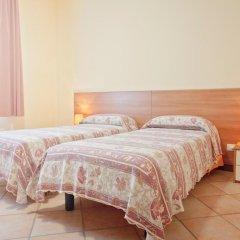 Отель Agriturismo Pituello Сан-Микеле-аль-Тальяменто комната для гостей фото 4