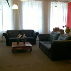 Отель Home Sweet Home Латвия, Рига - отзывы, цены и фото номеров - забронировать отель Home Sweet Home онлайн комната для гостей фото 5