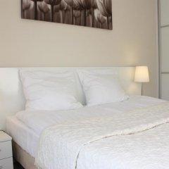 Отель Sopot House комната для гостей фото 4