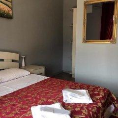 Гостиница Otely Komfort комната для гостей фото 2