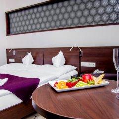 Отель Aurora Венгрия, Силвашварад - отзывы, цены и фото номеров - забронировать отель Aurora онлайн в номере фото 2