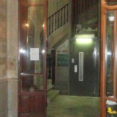 Отель BruStar Centric спа фото 2