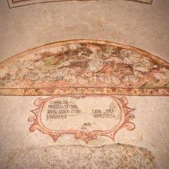 Отель Masseria Conti Filo Номер Делюкс фото 2