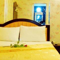 Отель Ngoc Anh в номере фото 2