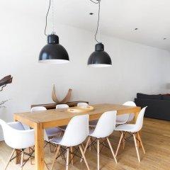 Отель Marnix Apartments Нидерланды, Амстердам - отзывы, цены и фото номеров - забронировать отель Marnix Apartments онлайн питание