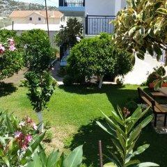 Отель Festim Caca Албания, Ксамил - отзывы, цены и фото номеров - забронировать отель Festim Caca онлайн фото 2