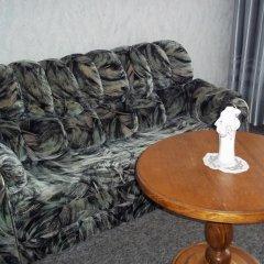 Hotel Viktorija 91 2* Апартаменты с различными типами кроватей фото 11