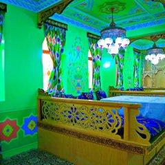 Отель Hon Saroy Узбекистан, Ташкент - 2 отзыва об отеле, цены и фото номеров - забронировать отель Hon Saroy онлайн интерьер отеля