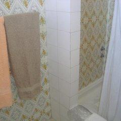 Отель Mira Fortaleza ванная фото 2