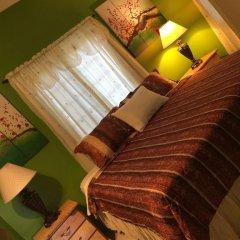 Отель Brytan Villa Ямайка, Треже-Бич - отзывы, цены и фото номеров - забронировать отель Brytan Villa онлайн спа